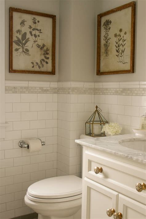 bathroom trim ideas cool bullnose tile trim decorating ideas gallery in