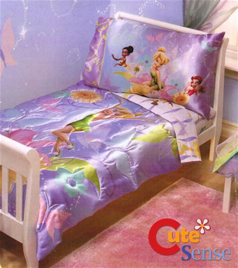 tinkerbell toddler bed set index of cutesense product 03232