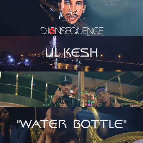 download mp3 dj consequence ft mayorkun download music mp3 dj consequence ft lil kesh water