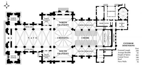 basilica floor plan cathedral floorplan by mark franklin arts mark franklin arts
