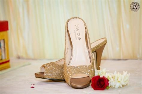 Weddings On Line by Wedding Shoes For Indian Brides Indian Wedding Shoes