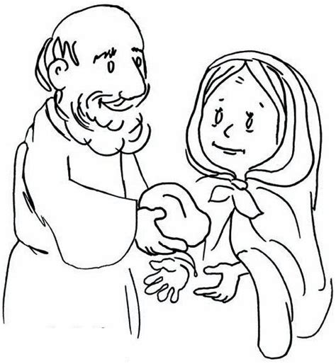 coloring page for elijah and the widow 82 best images about elijah on pinterest crafts 1 kings