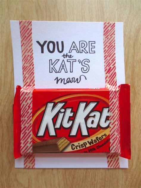 valentines puns diy s pun cards puns valentines