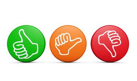 stop blaming glassdoor   companys poor reviews rmsg