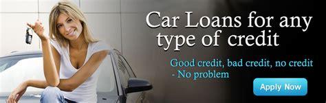 money fast  workingpayday loan