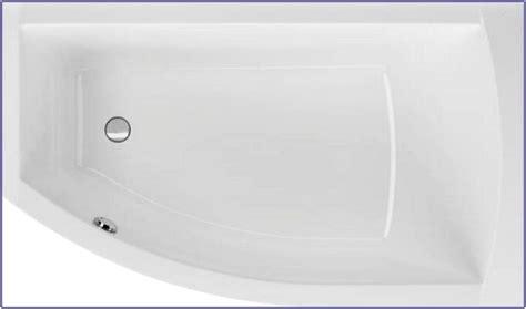 Vorhänge 150 Cm Lang by Badewanne 150 Cm Lang Hauptdesign