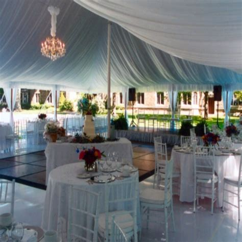 fabric draping for events draping material for sale sa manufacturers of drapings