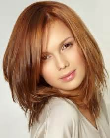 easy medium hairstyles for on the go easy hairstyles medium