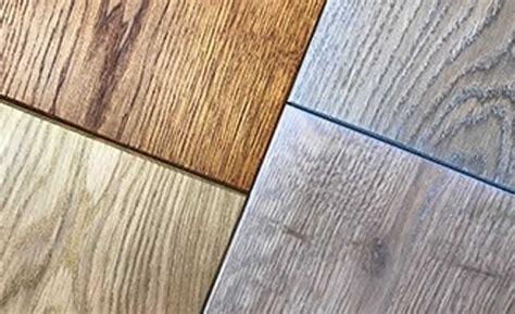 rubio monocoat problems monocoat releases seven new colors 2017 03 16 floor