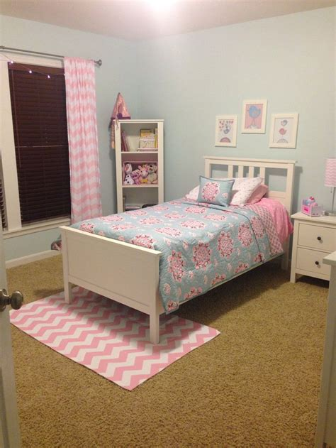 pottery barn chevron curtains 17 best images about kates room on pinterest pink