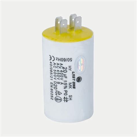 energy saving capacitor device energy saving capacitor for home 28 images single phase power saving box energy saving