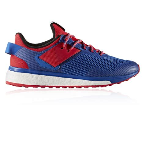 Adidas Response Shoes adidas response 3 running shoes 50 sportsshoes