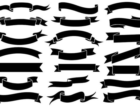 zentangle pattern illustrator free illustrator seamless swatches doodle pattern