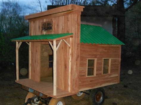 dog house saloon 57 best images about dog house blues on pinterest green roofs wine barrels and dog