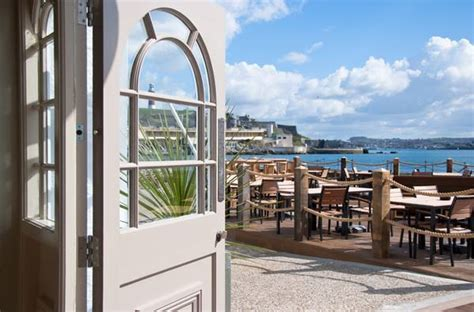 child friendly restaurants plymouth 10 friendly things to do in