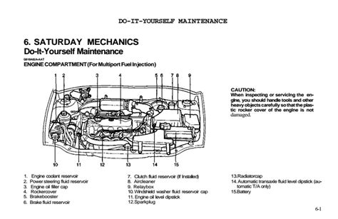car repair manual download 1999 hyundai elantra parking system hyundai accent service manual zofti free downloads