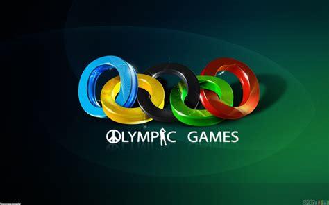 olympic games wallpaper olympic games wallpaper 19760 open walls