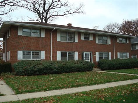 go section 8 santa clara county home for rent 1446 park ave apt 2n north chicago il