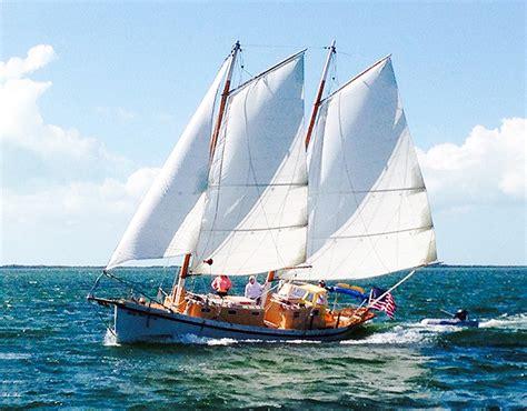 parker2 - Parker Boats Vs Key West Boats