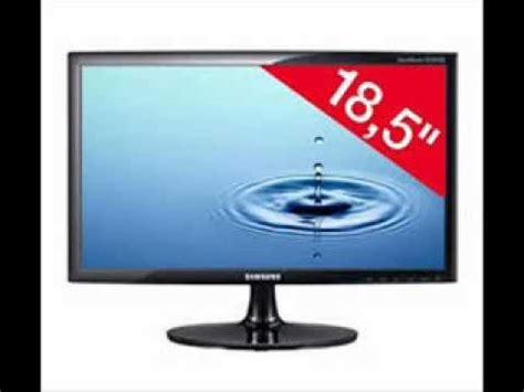 Monitor Led Samsung Bekas harga samsung monitor led syncmaster 18 5 sms 0858 543