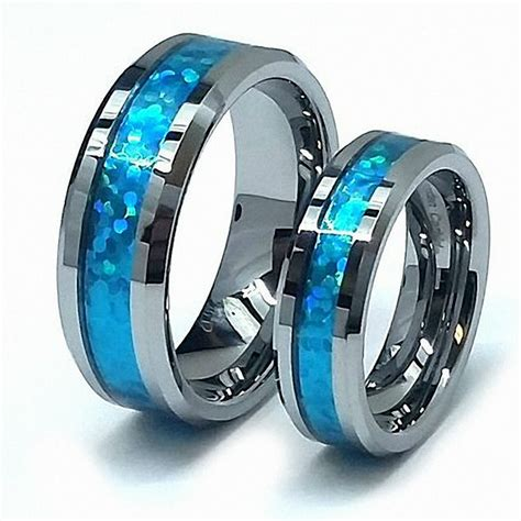 online buy wholesale tungsten watch from china tungsten online buy wholesale tungsten carbide from china tungsten