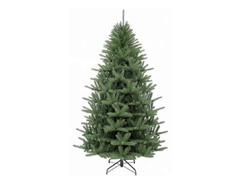 fir green triumph tree matterhorn fir green 185 triumph tree