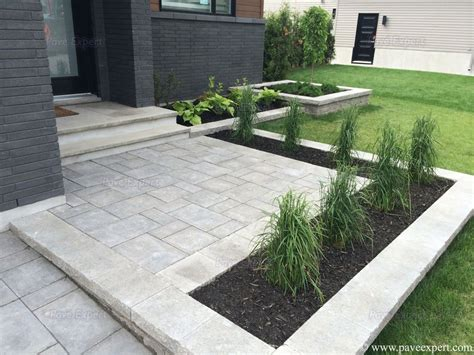 patio paver designs paver patio ideas diy paver patio paver patio