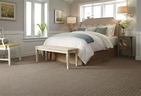 residential carpet trends style bedroom