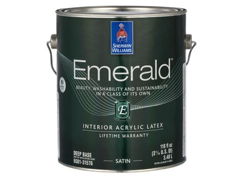 sherwin williams paint store prices sherwin williams paint prices i found this color with