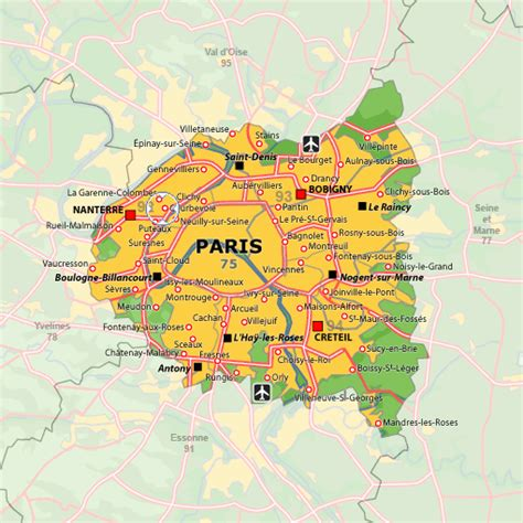 Location Meublé Vacances by Appartement 224 Courbevoie Location Vacances Hauts De Seine