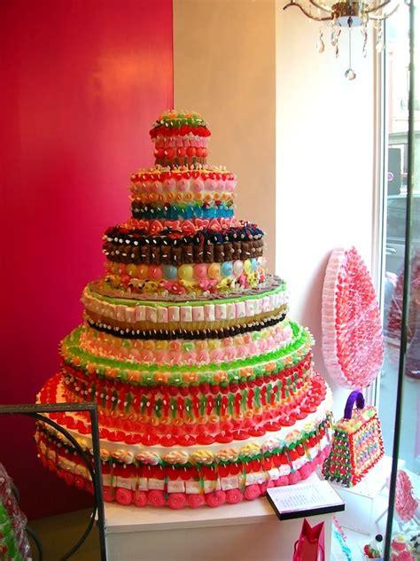 22 fantastiche immagini in torte dolci su nel torte cake decorate con caramelle in pasta di zucchero