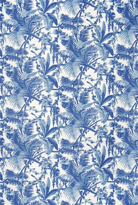 fabric pattern tumblr 33 best images about make me pattern blue on pinterest