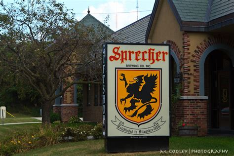 glitter wallpaper ayrshire related keywords suggestions for sprecher brewery