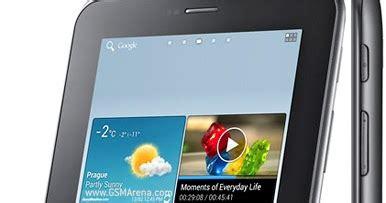 Tablet Murah Terkini samsung ori handphone murah harga terkini