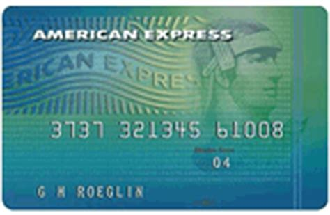 american express card number template anatomy of credit card number formats