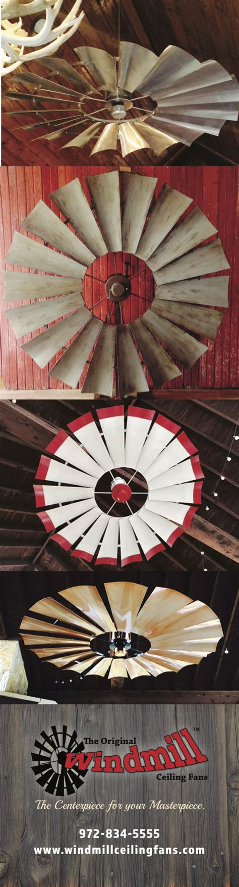72 rustic windmill ceiling fan 192 best windmill wall decor images on pinterest quilt
