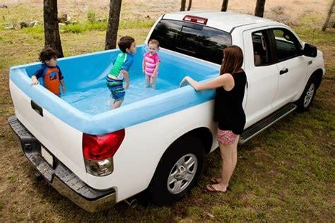 pick up pools