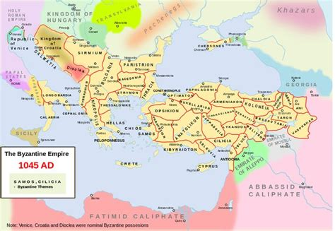 5 themes of geography turkey 12 best images about history on pinterest byzantine