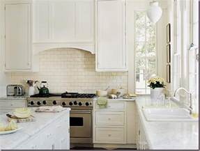 Kitchen Marble Countertops No Quot Snobby Quot Carrara Marble For My Kitchen Hooked On Houses