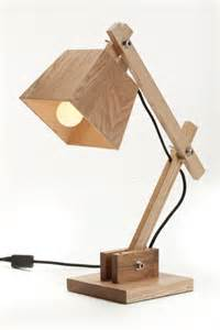 reading lamps bed