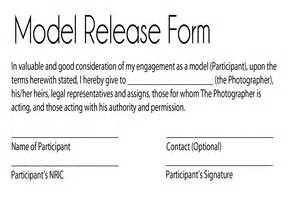 model release form uk picture of a bumble bee free web