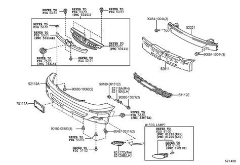 Toyota Parts Catalog Diagram Sparks Toyota Scion Performance Parts Catalog Html
