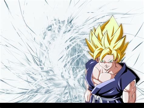 descargar imagenes en hd de dragon ball z 77 fondos de pantalla de dragon ball z hd identi