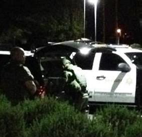 Lasd Warrant Search 2 Suspects Arrested In Lancaster Shooting