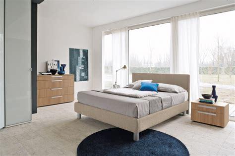 arredo casa roma vendita da letto golf a roma arredo casa roma
