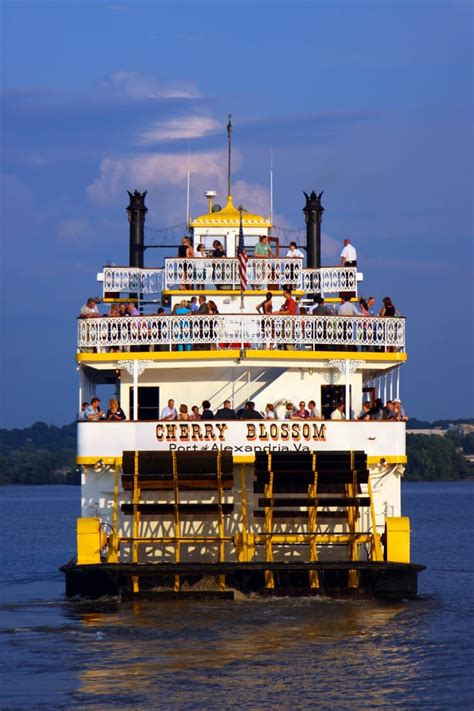 potomac boat company potomac riverboat company 89 photos 91 reviews