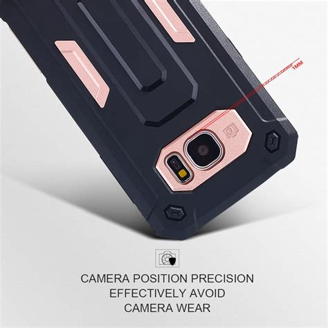 Softcase Anti Samsung J3 2016 J310 mobile phones slim armor for samsung j3 2016 for