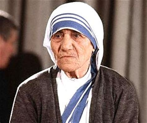 biography of mother teresa free download mother teresa pictures with children free childhood photos