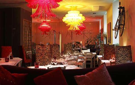 best restaurants bologna caffe biavati bologna restaurant reviews phone number
