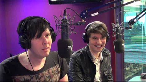 phil radio phil from dan phil call or delete